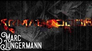 ARMAGEDDON (Apocalyptic/Industrial Sci-Fi Music)