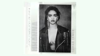 Rihanna - Bitch Better Have My Money (R3hab Remix)