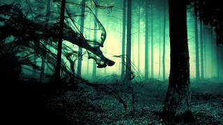 Pegboard Nerds Ft. Misterwives - Coffins ( Bassboosted )