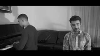 MAZ- Eu Não Vou ( Paulo Sousa)