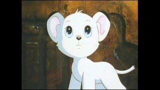 ジャングル大帝(1989)