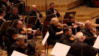 4KMedia4U - Sergei Rachmaninoff - Symphony #2 - Trailer