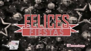 Jesse & Joy Ilumina tu Navidad 2014 Letra Y Video Oficial HD