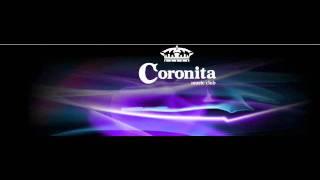 CORONITA 2012  ( Dj Rácz ) A barátaim megőlnek téged!  !!!!!!!!!!!!.