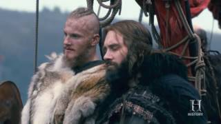 Vikings - [NEW] Season 4B 4x17 Official Preview - [HD]