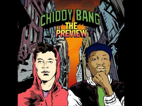 chiddy-bang-opposite-of-adults-w-lyrics-weareopposite