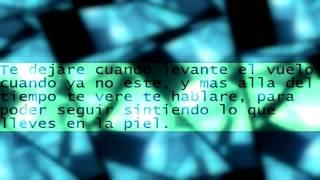En otra piel-Laura Flores Cancion Con Letra.