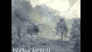 Elena Netcu - Mi-e tare dor de tine, toamna (Spoken Poetry)