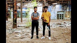 Visiri | Ennai nokki payum thotta  Dance cover | @diploid candies