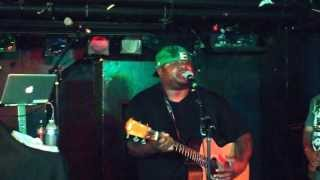The Geto Boys Live @ The Middle East 6 29 13) (7)