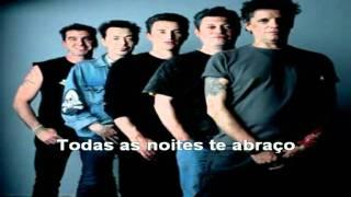 Ai se ele cai (Xutos & Pontapés) - Karaoke