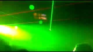 Deorro -yee  Energy 2000 Katowice!!!