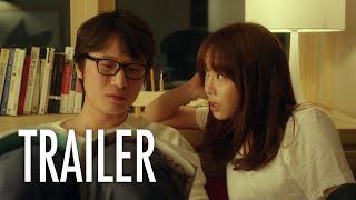 My Ordinary Love Story - OFFICIAL HD TRAILER - Korean Mystery Rom-Com