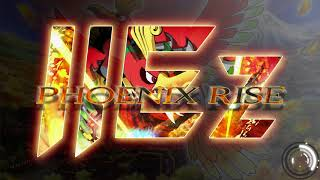 Phoenix  Rise (Poke Rap Instrumental)