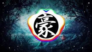 EBEN - Ruthless 低音強化