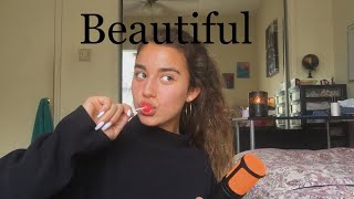 Beautiful - Bazzi ft. Camila Cabello (Cover)