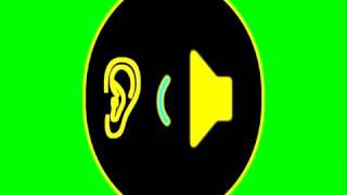 Celular Sonando   Efecto de Sonido