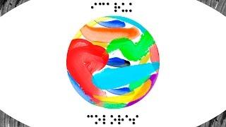 Icaruk - En caso de emergencia [Colores]