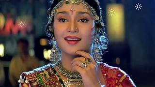 Pardesi Pardesi Jana Nahi song actress looking gorgeous and beautiful now