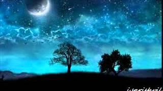 Enigma-Era-Gregorian - Moment Of Peace remix