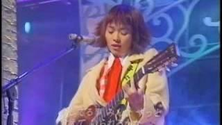 川本真琴 - やきそばぱん