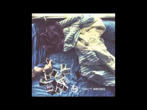 aer-take-it-wrong-theaermusic