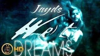 Jayds Ft. Kim Kelly - You Me Love (Wet Dreams Sextape) November 2015