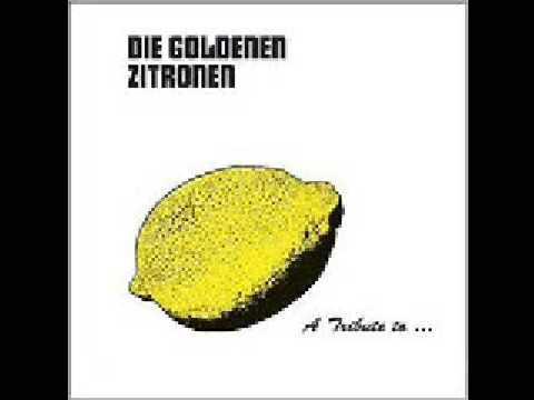die-goldenen-zitronen-porsche-genscher-hallo-hsv-rebellion2revolution