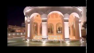 IGOR LOPES - ALÉM DO ÁTRIO   from YouTube
