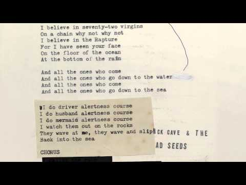 nick-cave-the-bad-seeds-mermaids-lyric-video-nickcavetv