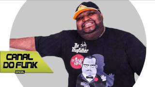 MC Kalzin - Baile do VDS Mix (VDS Mix) part. MC PR e MC Vitinho Avassalador