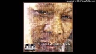 Mannie Fresh - Lady Lady (Feat. Lil Wayne & R.Kelly)