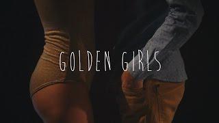 Devendra Banhart - Golden Girls (Unofficial Video)