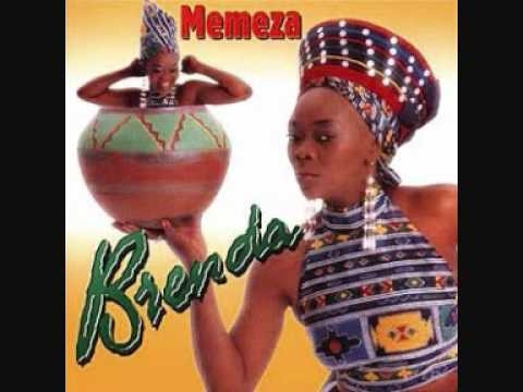brenda-fassie-memeza-sq772