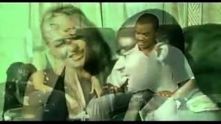 Nao Sirvo Para TI by Anselmo Ralph - Angola R&B Music 2010