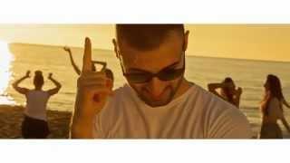 Dj R'AN - Me Gusta feat Jose De Rico, Willy William & Anna Torres
