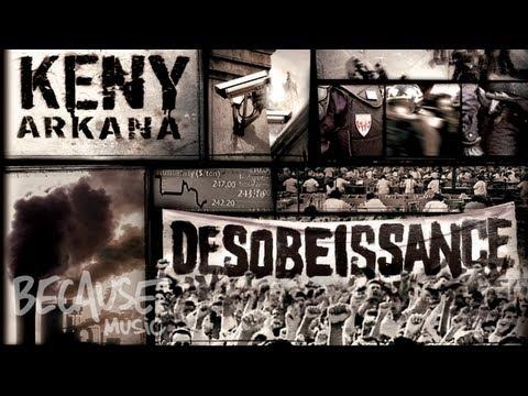 keny-arkana-les-chemins-du-retour-keny-arkana