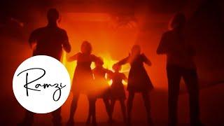 Ramzi - Sunshine (Video Teaser)