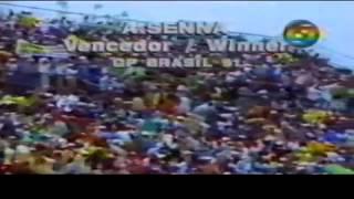 BAIXAR VITORIA MP3 SENNA DA TEMA AYRTON