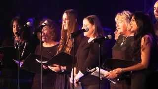 Zion My Innocent One - B'nai Torah Choir - ציון תמתי