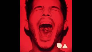 4. Pit of Vipers - Simon Curtis (RΔ)