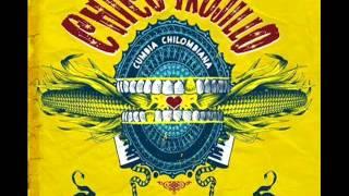 Chico Trujillo - Abajo del bote