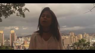 Gabriela H -  Ahora o Nunca (Acapela Cover)(Video Oficia) | Corina Smithl