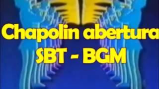 BGM Abertura (SBT) Chapolin Colorado