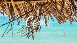 GYVUS - Lemon Tea [Chillhop Essentials - Summer 2017]