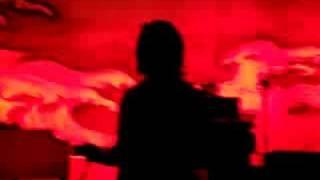 Pearl Jam - Evenflow Matt Cameron Solo