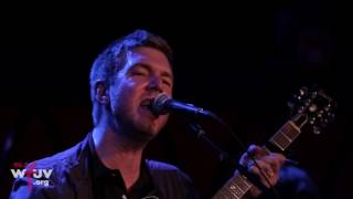"""Hamilton Leithauser and Rostam - """"In A Black Out"""" (Live at WFUV)"""