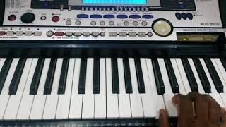 Goppa devuda mahonnathuda hosanna song by chakri grace