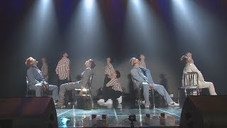 SHINee 샤이니 '데리러 가 (Good Evening)' - SHINee Debut 10th Anniversary ☆ SHINee DAY