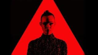 "ALLA - The Shining (""Neon Demon"" music video)"